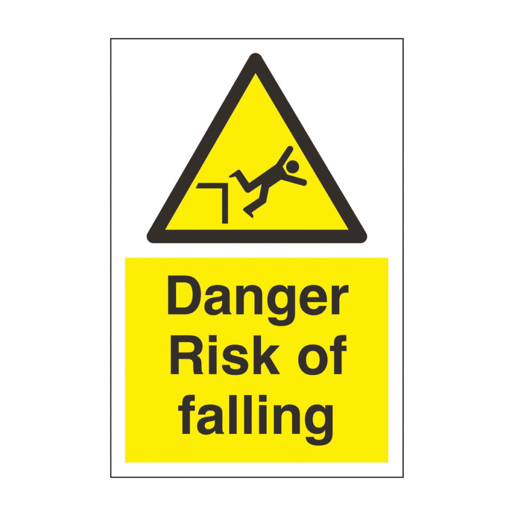 Assess & Manage Risk – Part 2 – Things We Can't Control