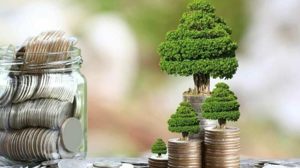 Why Tax Saving Mutual Funds Are The Best Way To Save Tax