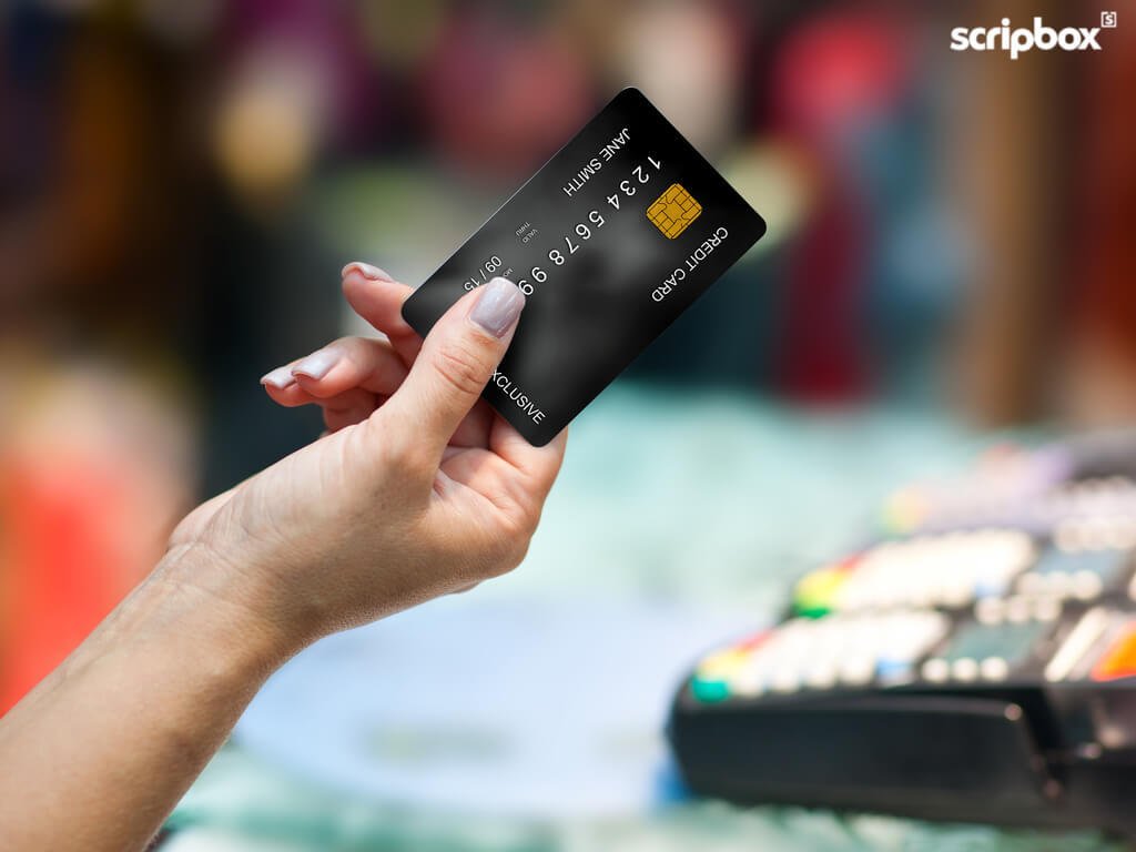 5 ways to save more money with credit cards