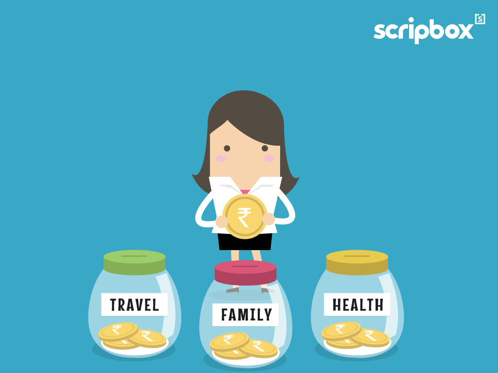 7 Money Saving Hacks to Implement In Your Everyday Life