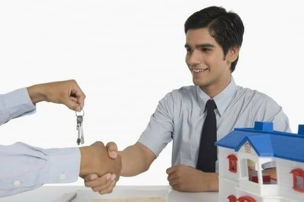 Should You Buy A House Before Turning 30?