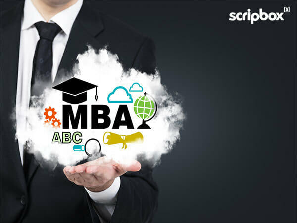 Does Getting An MBA Make Financial Sense? – An Answer For The Working Professional