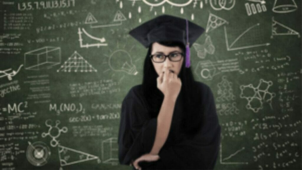 How To Repay Education Loan, Here Are 6 Ways