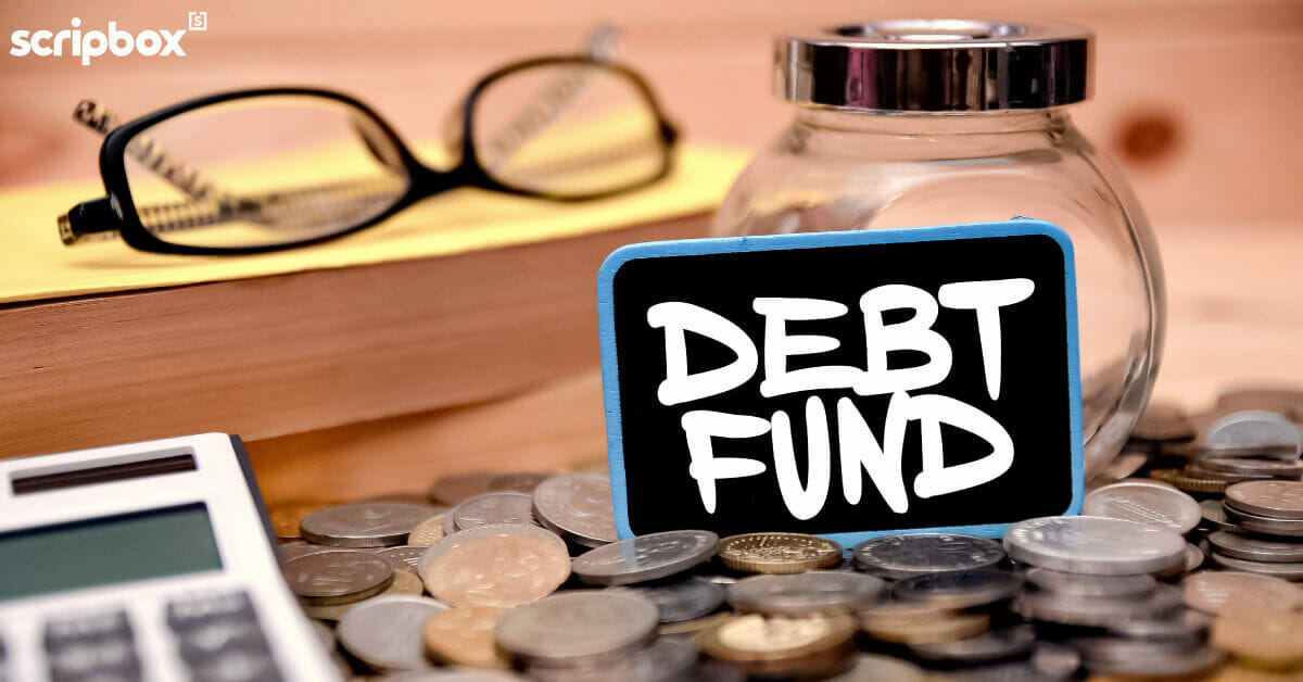 how do debt investments work