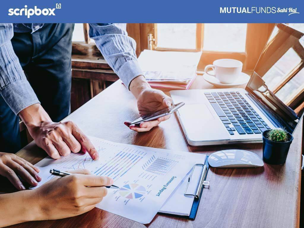 How To Compute Long Term Capital Gains Tax On Equity Mutual Funds