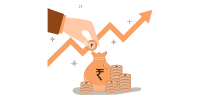 A Focused Funds Guide in India