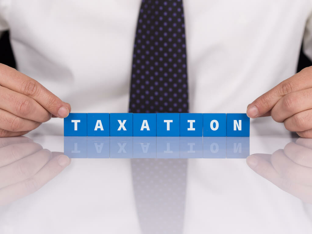 Understanding taxation in Mutual Funds
