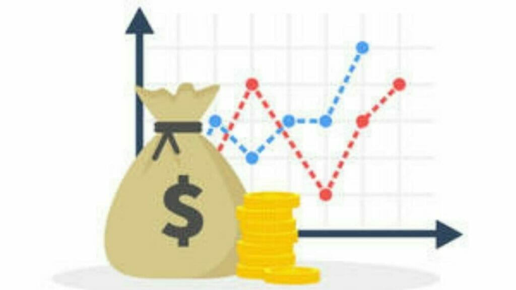 Understanding the difference between interest income and capital gain
