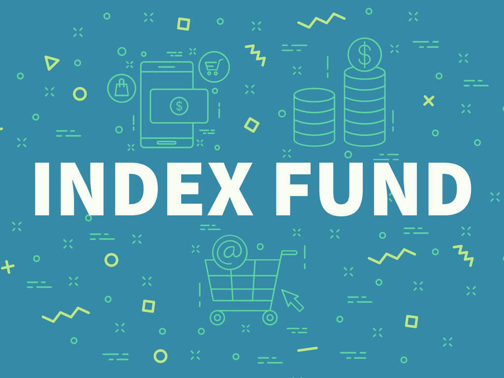 What Are Index funds? Are They Good For Investing?