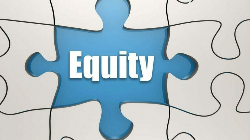 Equity investing – is it a zero sum game?