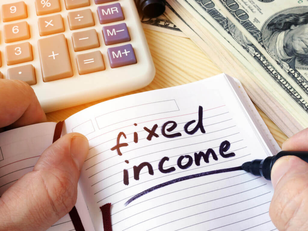 When investing in fixed income, are NCDs a smart choice?