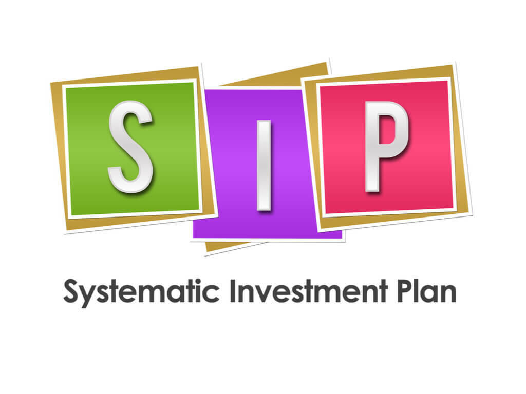 I need to invest through SIP for my household help. How do I go about it?