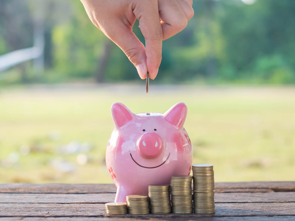 Common budgeting mistakes that can cost a fortune