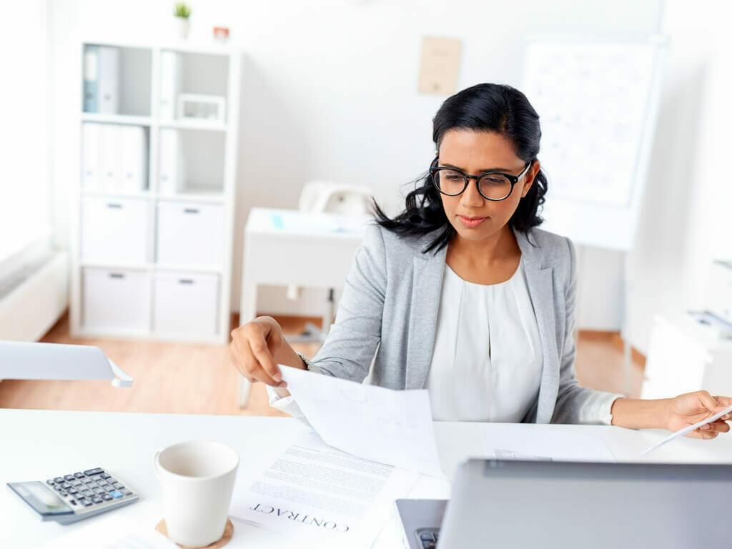 Money mistakes that every entrepreneur should avoid