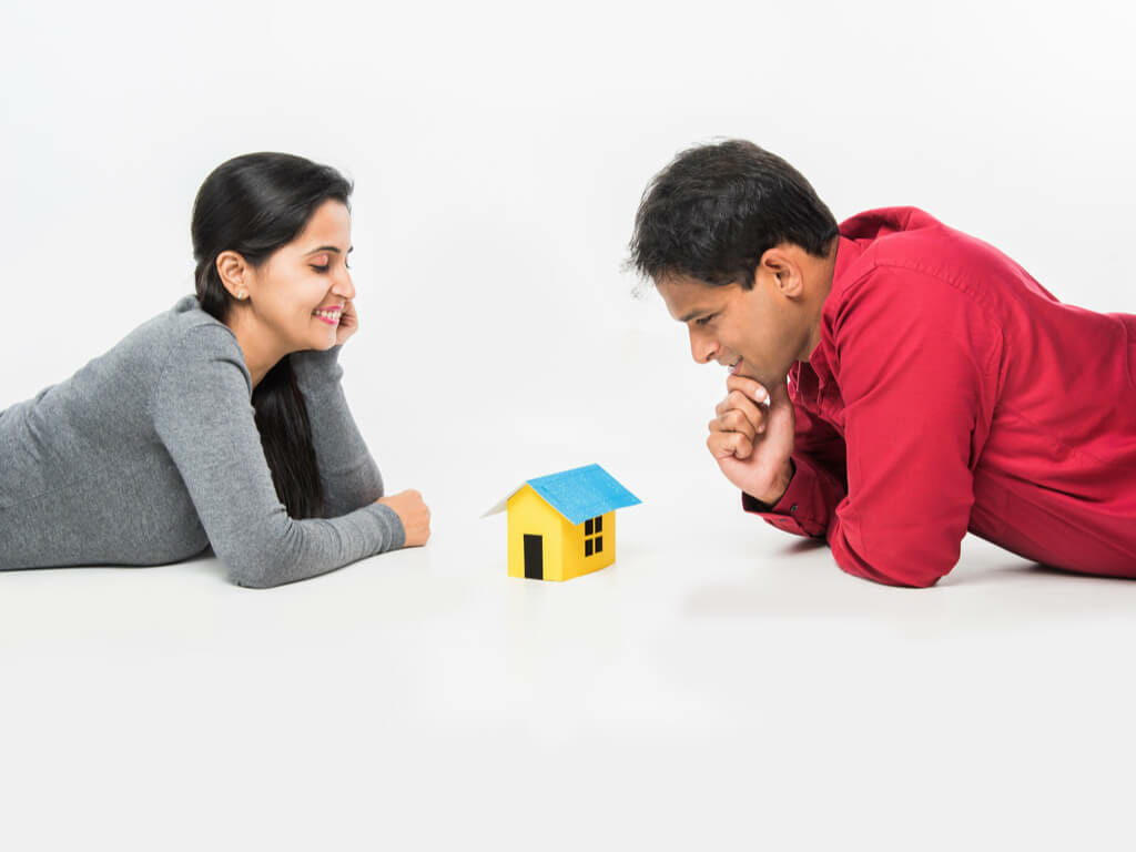 Six checks to help you decide if you are ready for a home loan