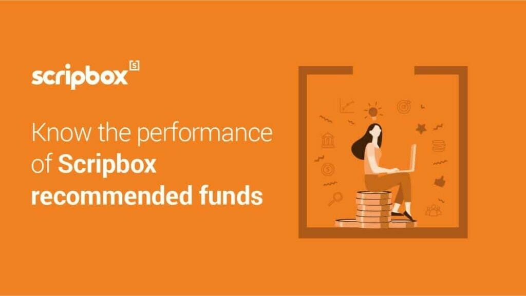 2019 Report Card: Performance of Scripbox Recommended Short Term Money (Debt Mutual Funds) Portfolio