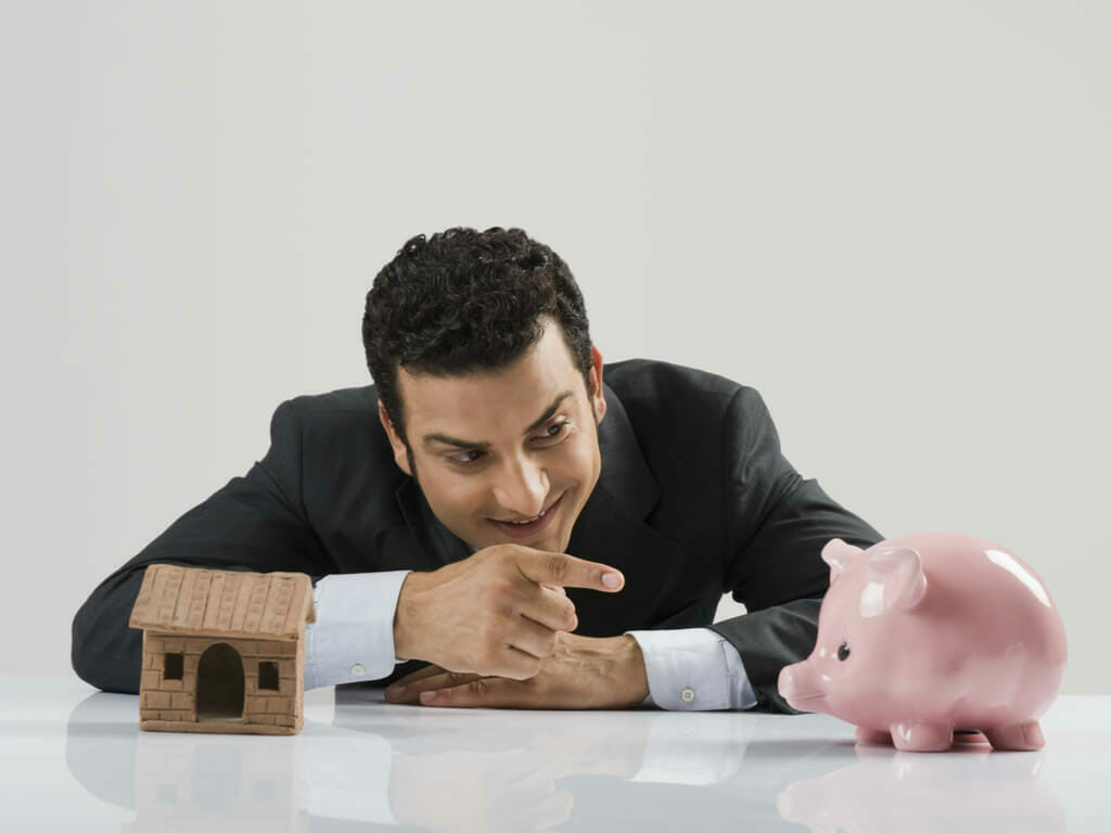 Should You Invest in Real Estate or Mutual funds?