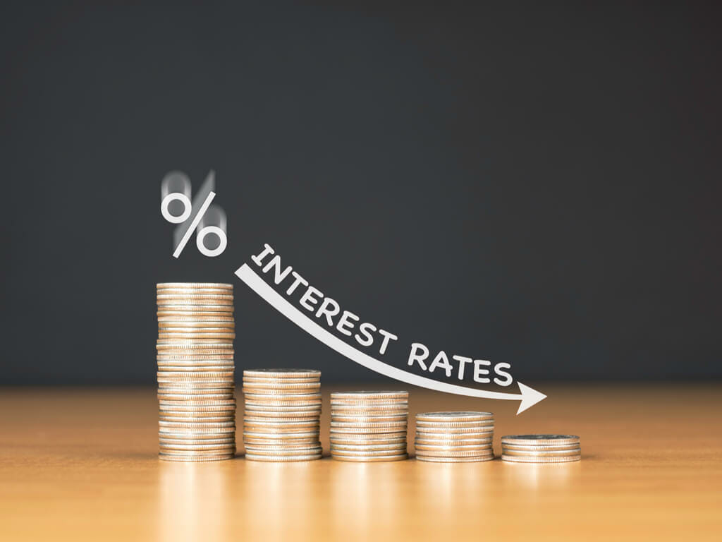Does a repo rate cut matter to your investments?