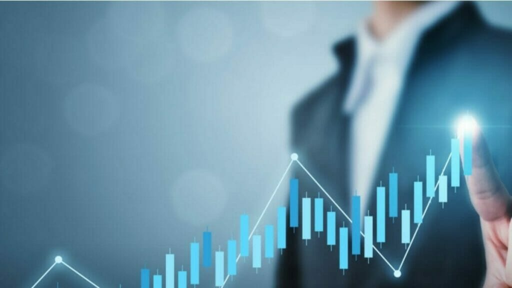 Rupee-Cost-Averaging or Value-Averaging – What's better?