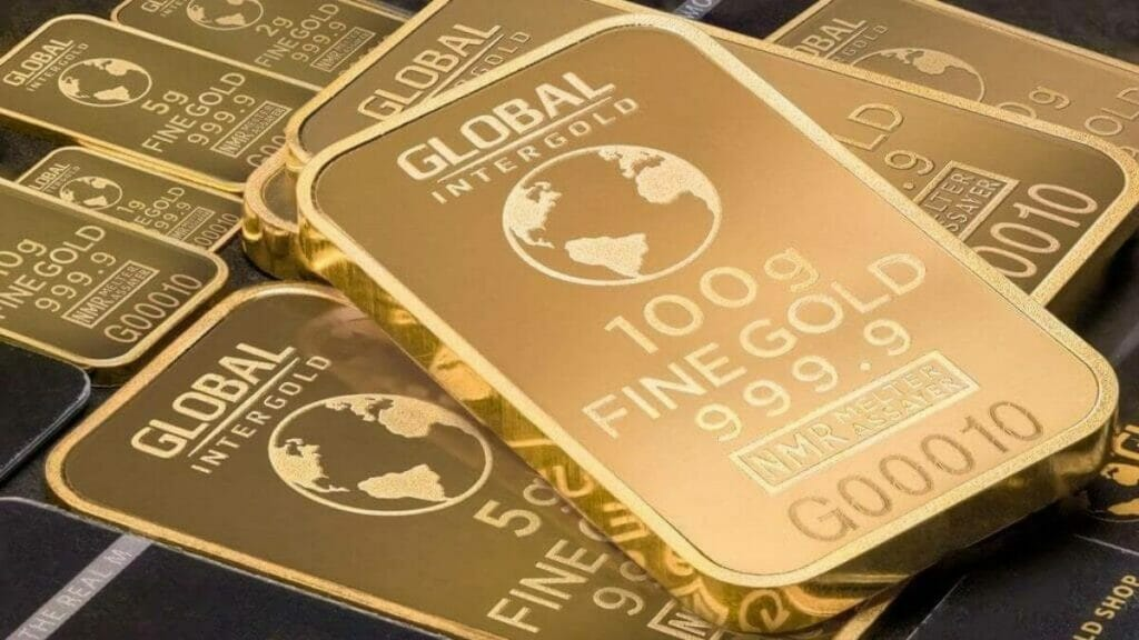 What's the best way to buy gold this Diwali, physical or paper?