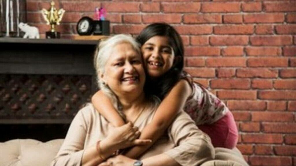 When's the right time to buy medical insurance for parents?