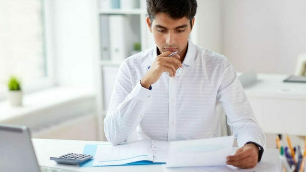 Why is insurance an expense and not an investment?