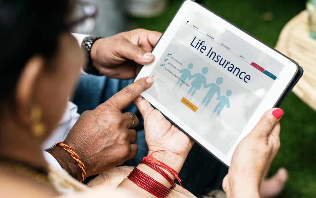 Return of Premium insurance policies – Is it on good terms?