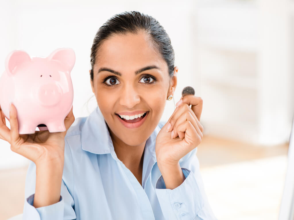 अपनी पहली जॉब मिलने के बाद वित्तीय योजनाएं कैसे बनाएं?