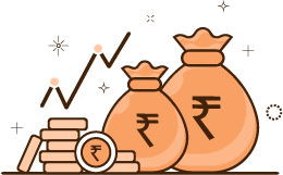 ELSS Funds –  Advantages & How to invest in ELSS mutual funds