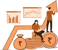 An Equity Mutual funds Guide for India