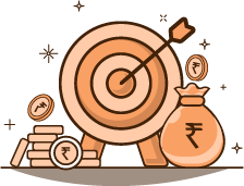 Guide on How to Select Mutual Funds