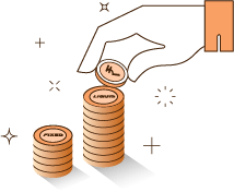 Liquid Funds vs Fixed Deposits: How To Make The Right Choice