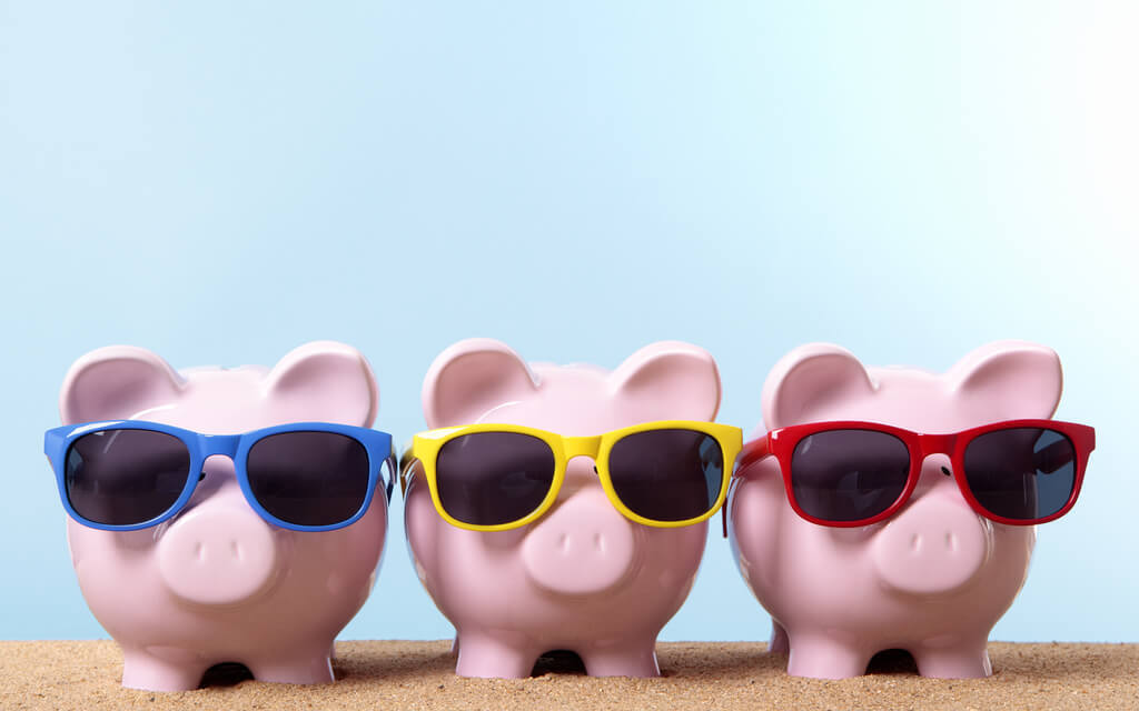 Three types of debt funds for short term investing. Take your pick.