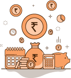 What is Mutual Fund Investment? How it works?