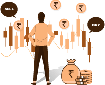 An Arbitrage Funds Guide for India