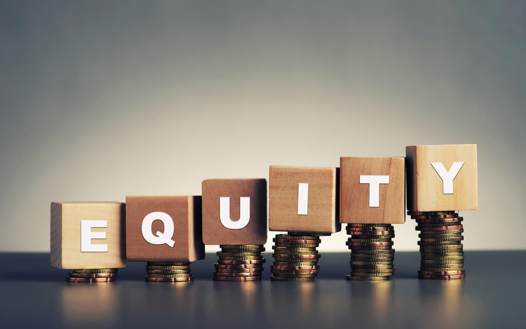 """What does """"good equity investing"""" mean in 2020 and beyond?"""