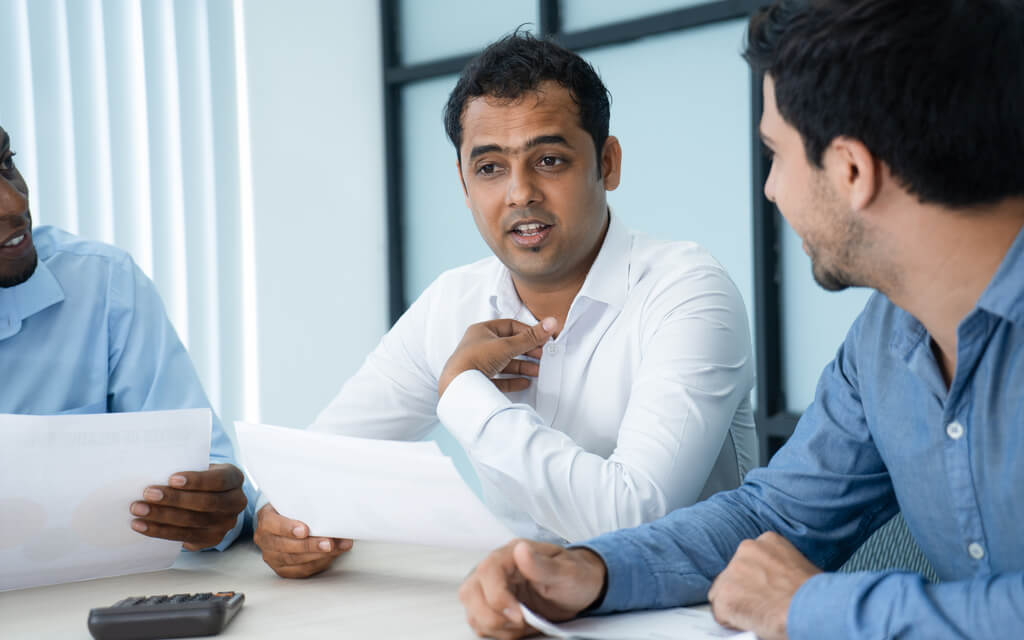 Can your friend be your financial advisor?