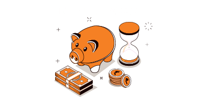 Mutual Funds Sahi Hai in India to Invest in 2021