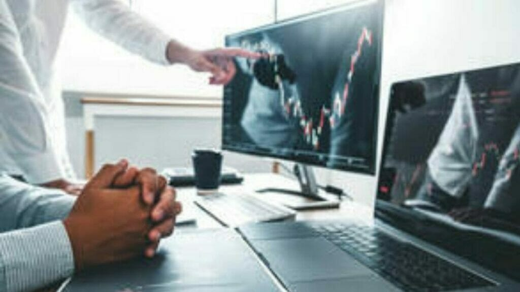 Should frequent portfolio churning by the fund manager worry you?