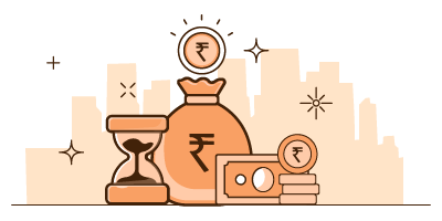 What are small-cap mutual funds? A guide about how they work in India