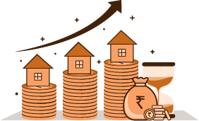 A guide to Capital gains and its tax implications