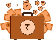 Gilt Funds in India – A guide to how it works and more