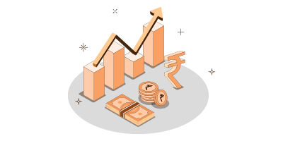 Hedge Funds in India – Meaning, Benefits, Advantages and others