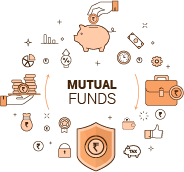 How do Mutual Funds work in India?