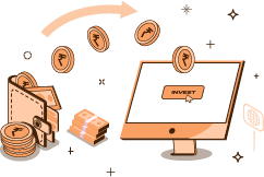 A Complete Guide on How to Invest In Mutual Funds Online in India 2021