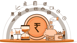 What Are The Advantages And Benefits Of Mutual Funds In India?