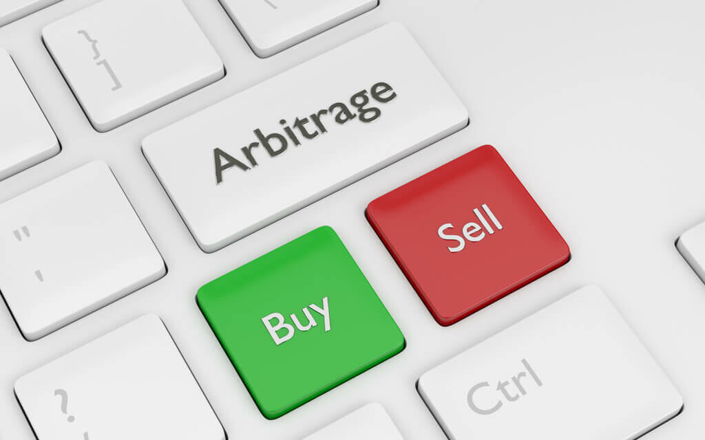 Should you park your money in Arbitrage Funds?