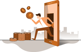 Exit Load in Mutual Funds : Definition, Types, Formula