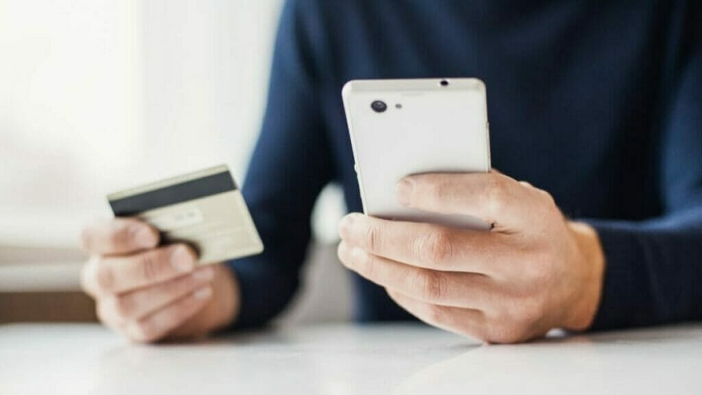 How much should you spend on your Smartphone?