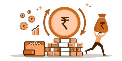 A smart investor's guide to Calculating Return on Investment (ROI)